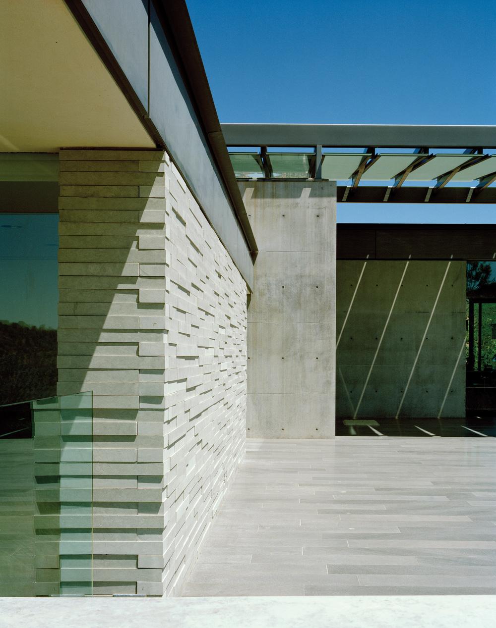 DuBois Santa Fe Courtyard 3.jpg