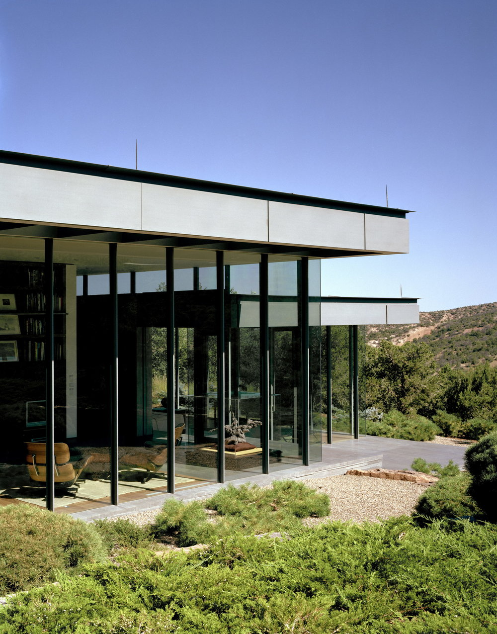 DuBois Santa Fe Glass Wall Office.jpg