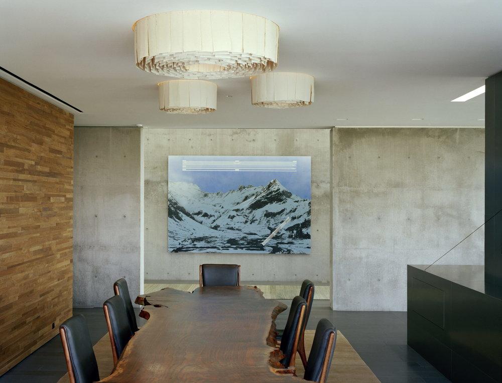 DuBois Santa Fe Dining Room.jpg