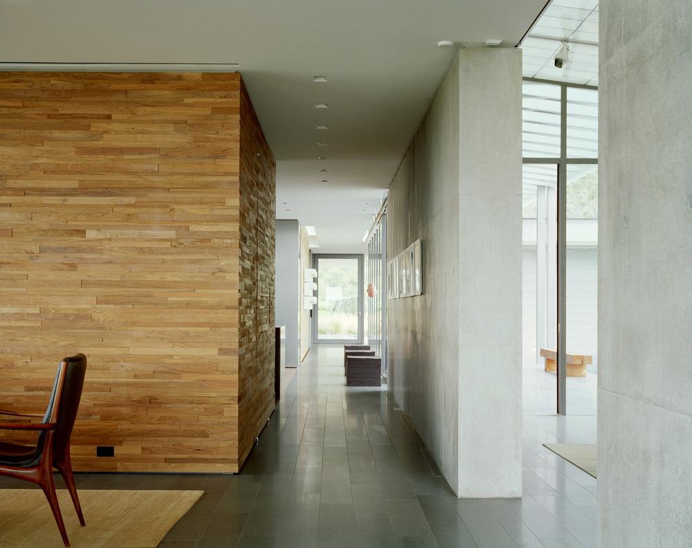 DuBois Santa Fe Hall.jpg