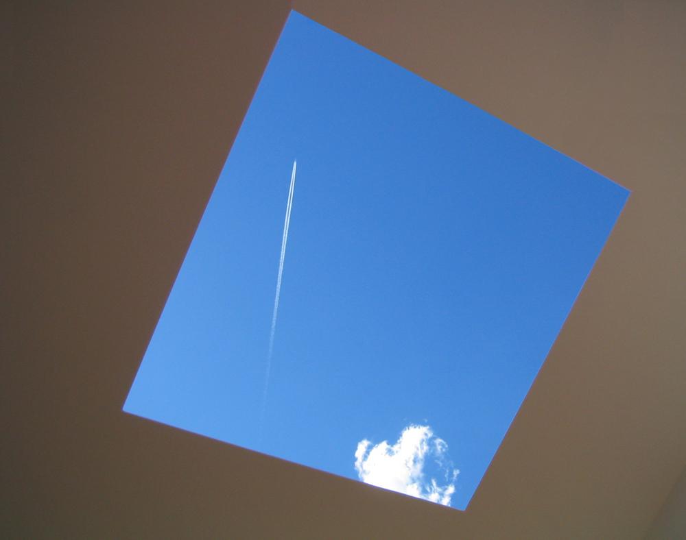 DuBois Santa Fe Sky Space 2.jpg