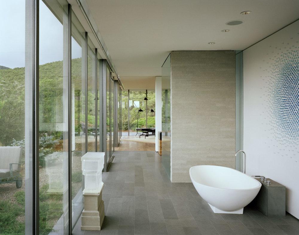 DuBois Santa Fe Master Bath.jpg