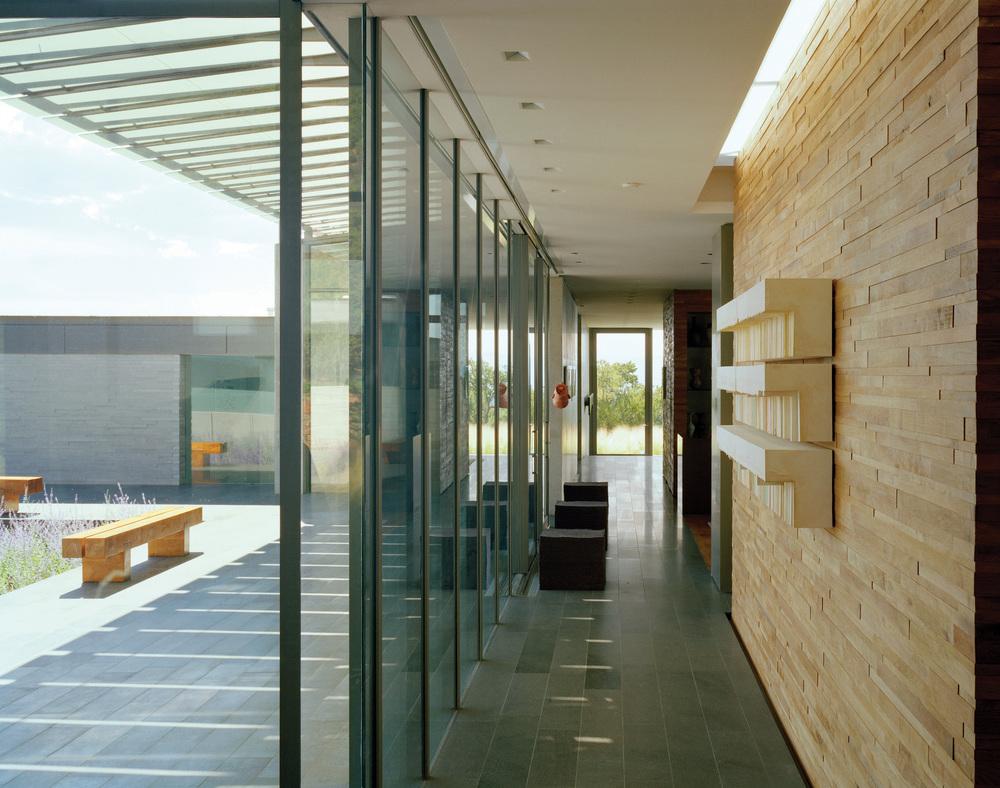 DuBois Santa Fe Courtyard-hall.jpg