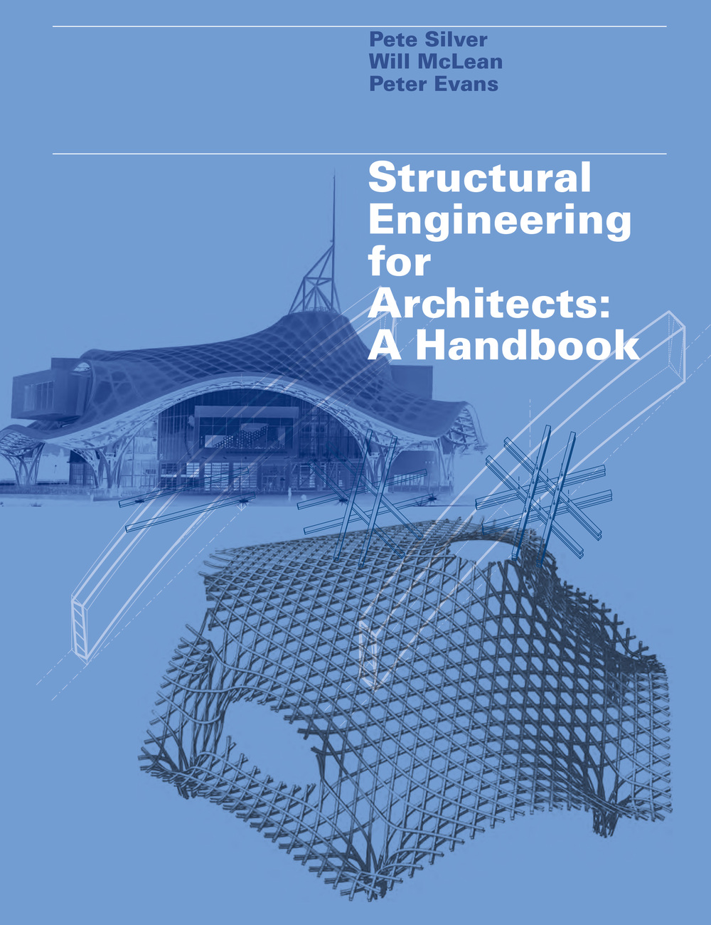 DuBois Santa Fe Structural Engineering Cover.jpg