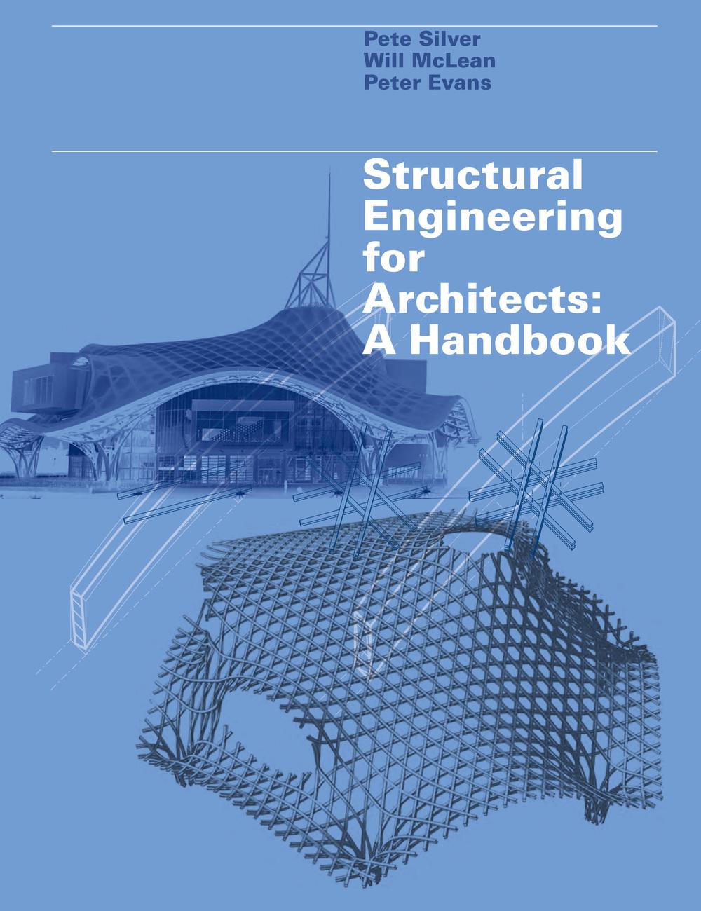 DuBois Santa Fe Structural Engineering Cover.jpg