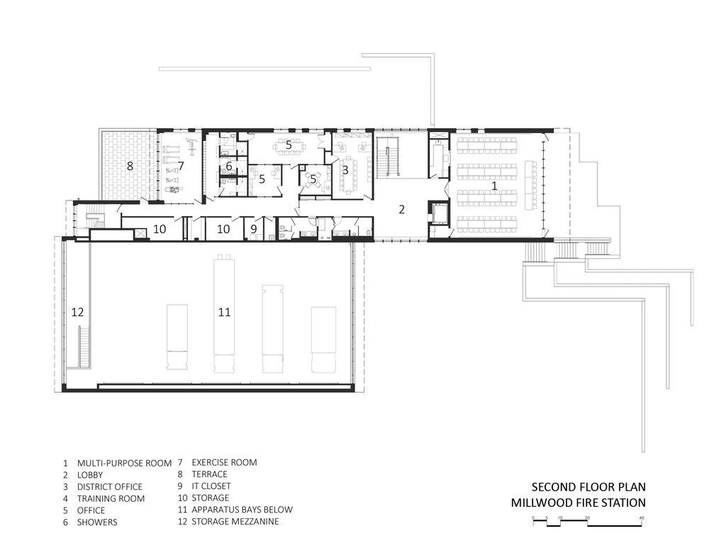 Millwood 2nd Floor Plan.jpg