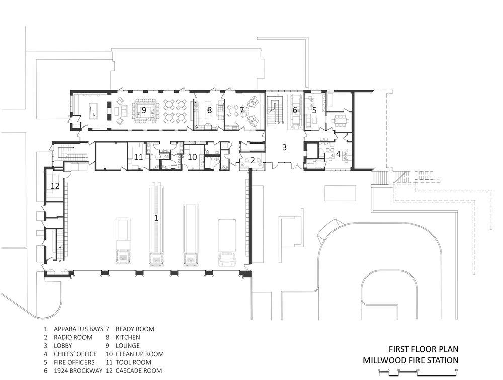 Millwood 1st Floor Plan.jpg