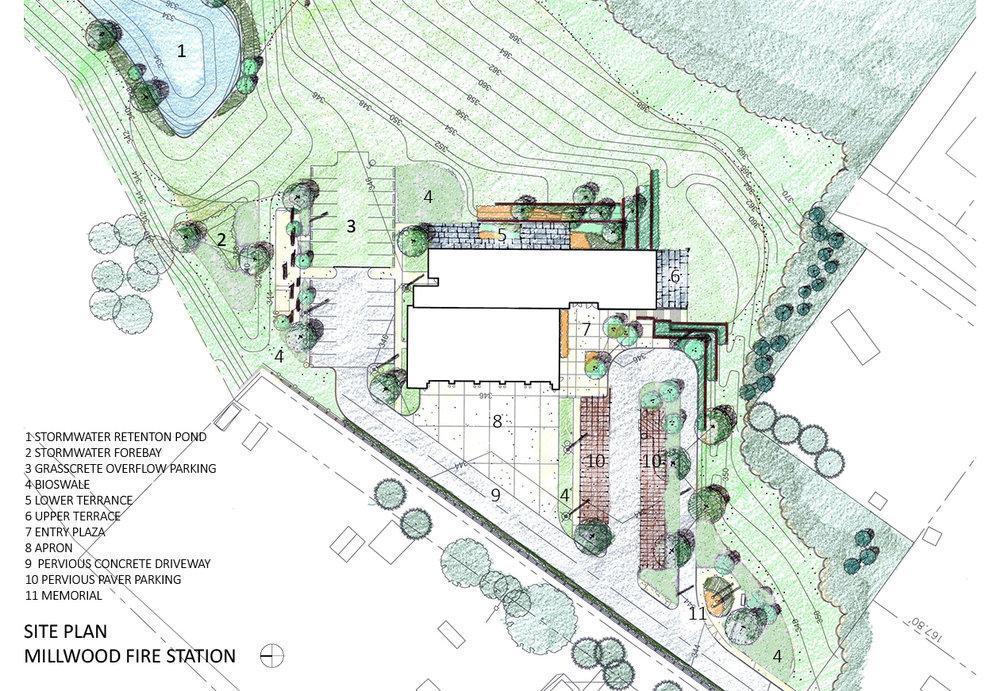 Millwood Site Plan.jpg