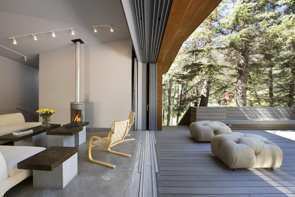 DuBois+Tres+Lagunas+Cabin+Inside+Outside.jpg
