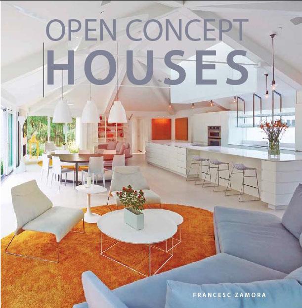 Open Concept Houses + DuBois.jpg