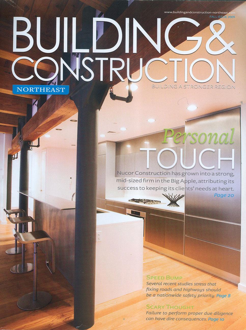 Building & Construction.jpg