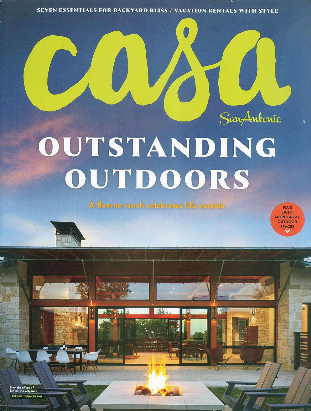DuBois+Casa+Magazine+San+Antonio+Residence.jpg