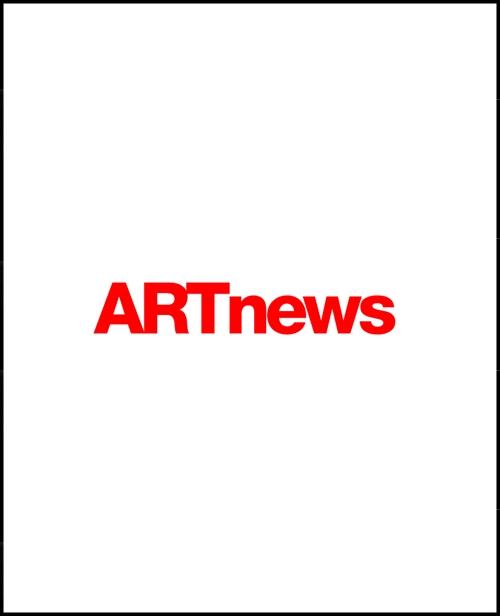DuBois+Danese+ART News.jpg