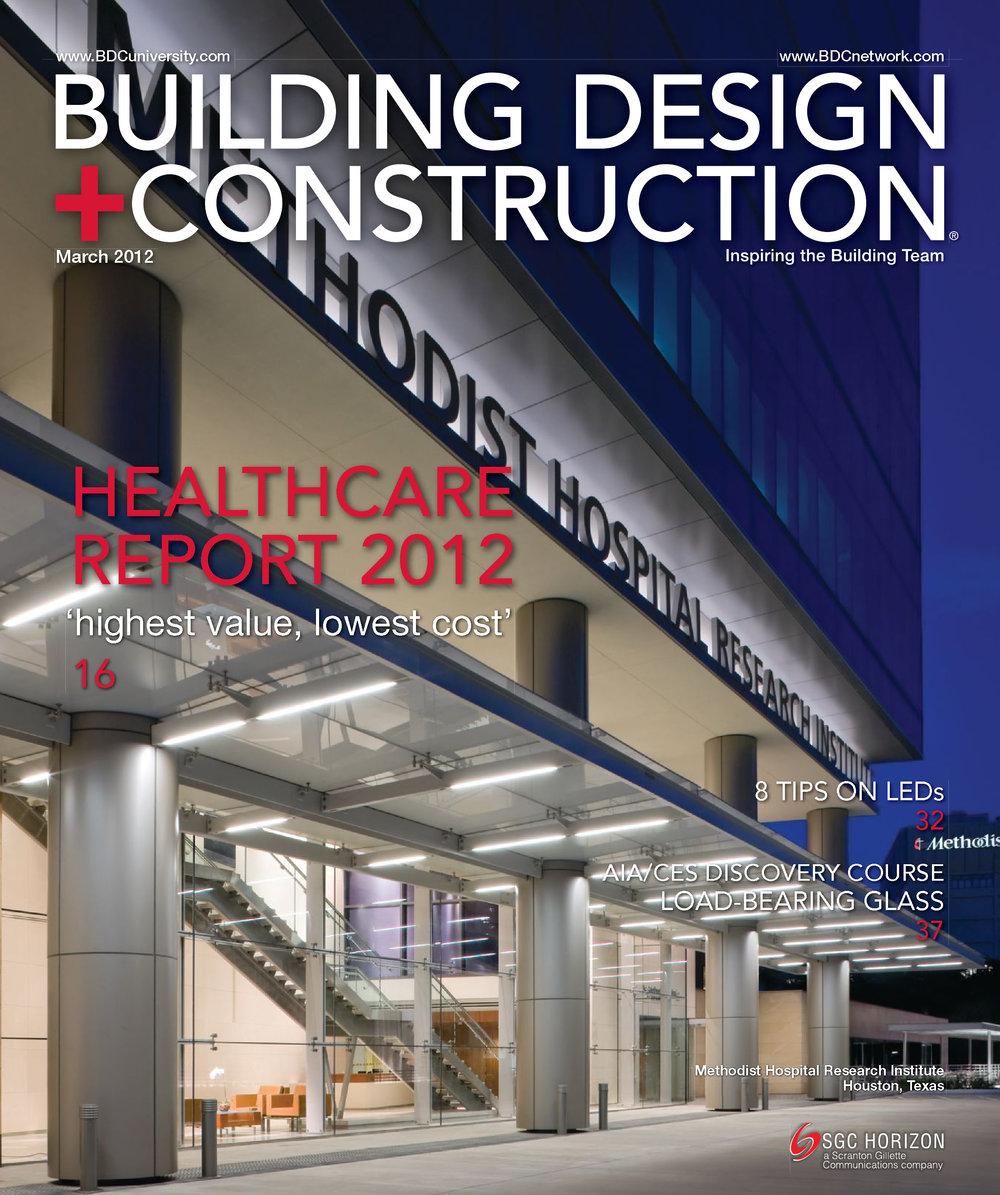 DuBois+Santa Fe+Building Design & Construction.jpg