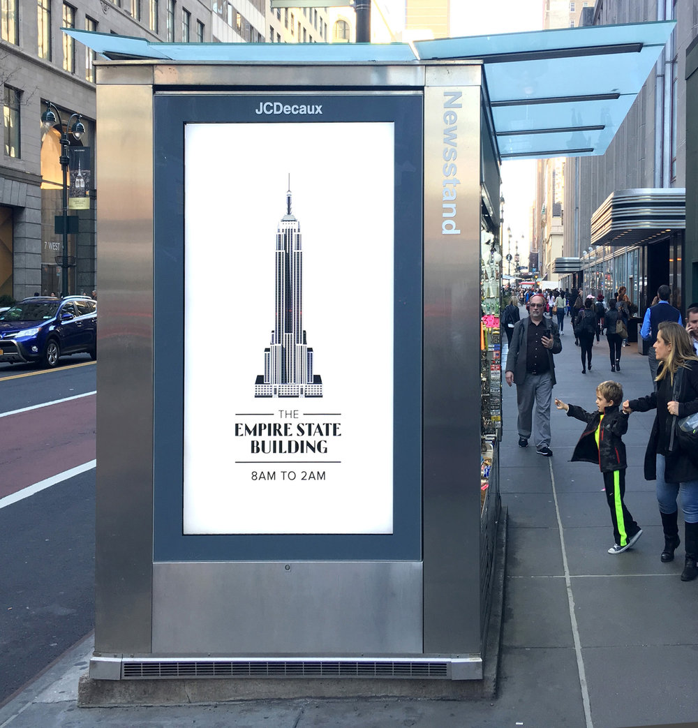 28 DuBois JCDecaux Empire State Building Sign.jpg