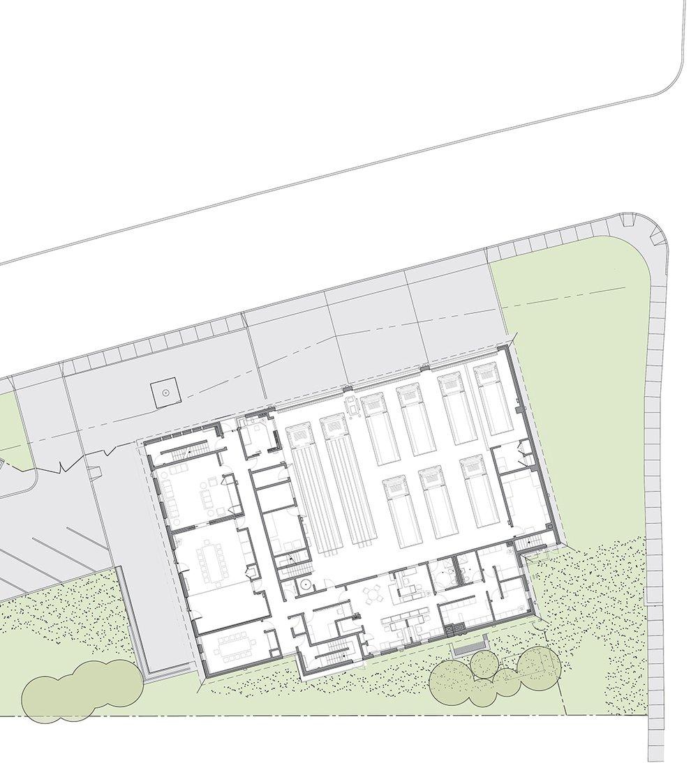Rossville plan-01.jpg