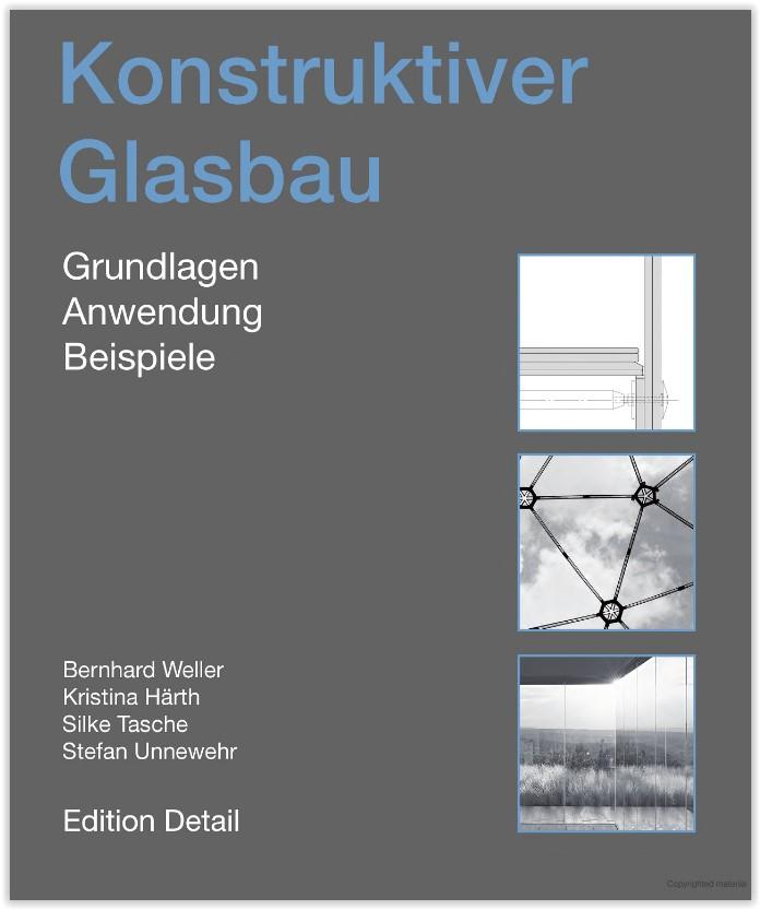 Press - Ohlhausen DuBois Architects