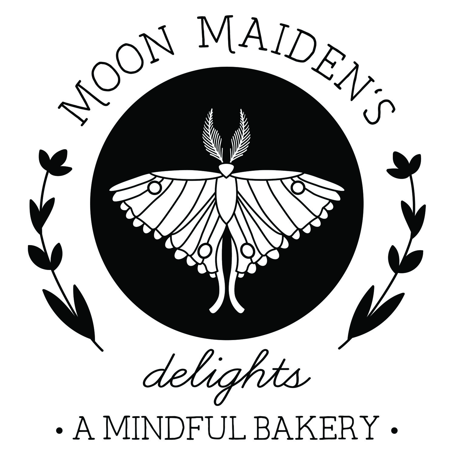 Moon Maiden's Delights