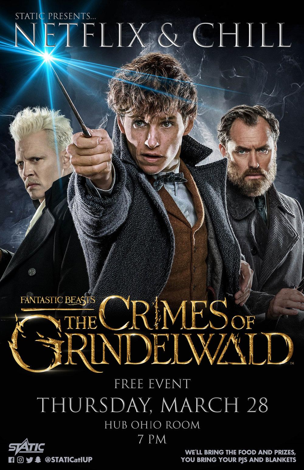 CrimesGrindelwald.jpg