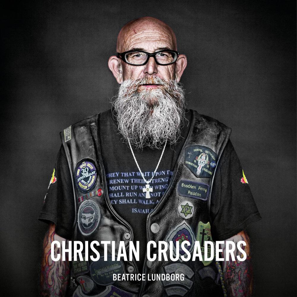 cristian_crusaders.jpg