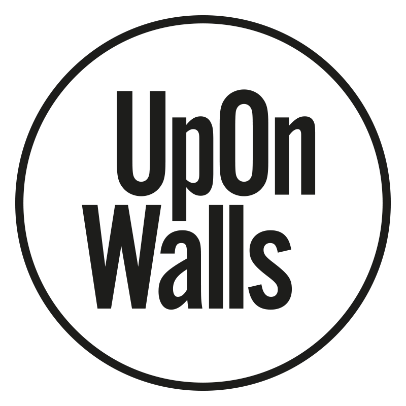 Uponwalls Every Picture Has A Story