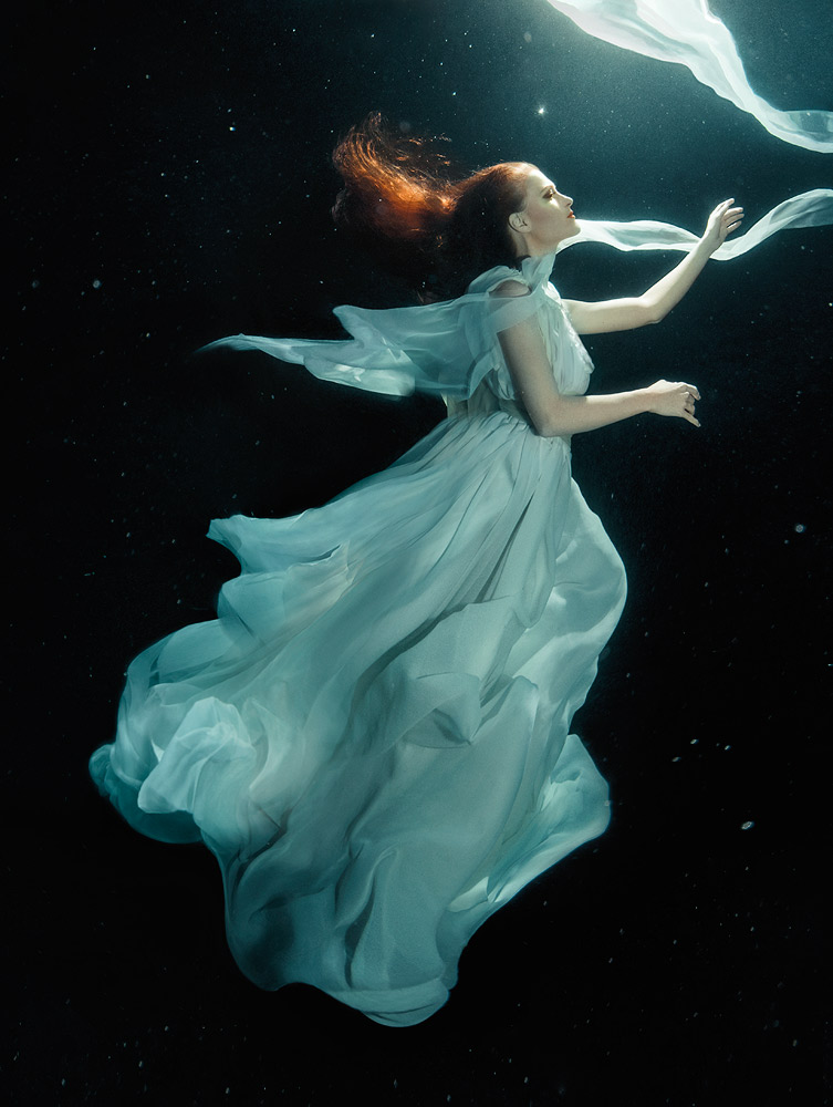 Motherland-Chronicles-33---Underwater-Ascend-Zhang-Jingna-zemotion.jpg
