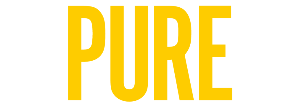 Pure_logo_2.png