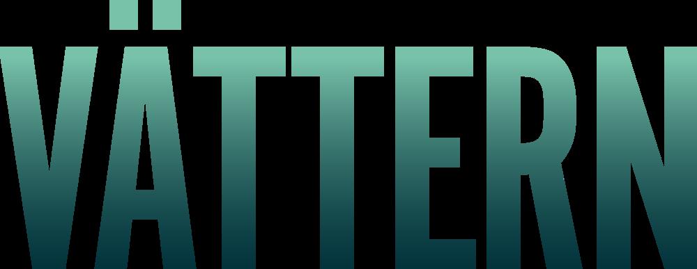 vättern_logo.png