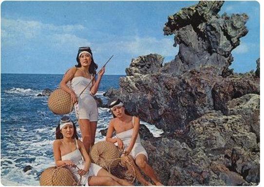 seawomen essay2.jpg