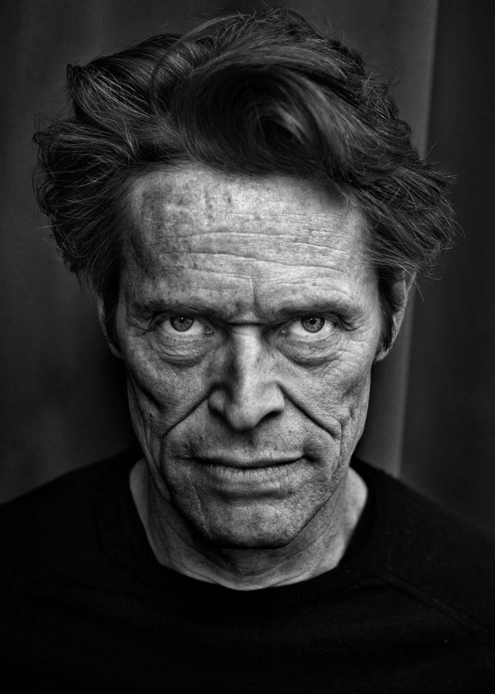 @uponwalls_Johan-BergmarkFamiliar-faces_17.jpg