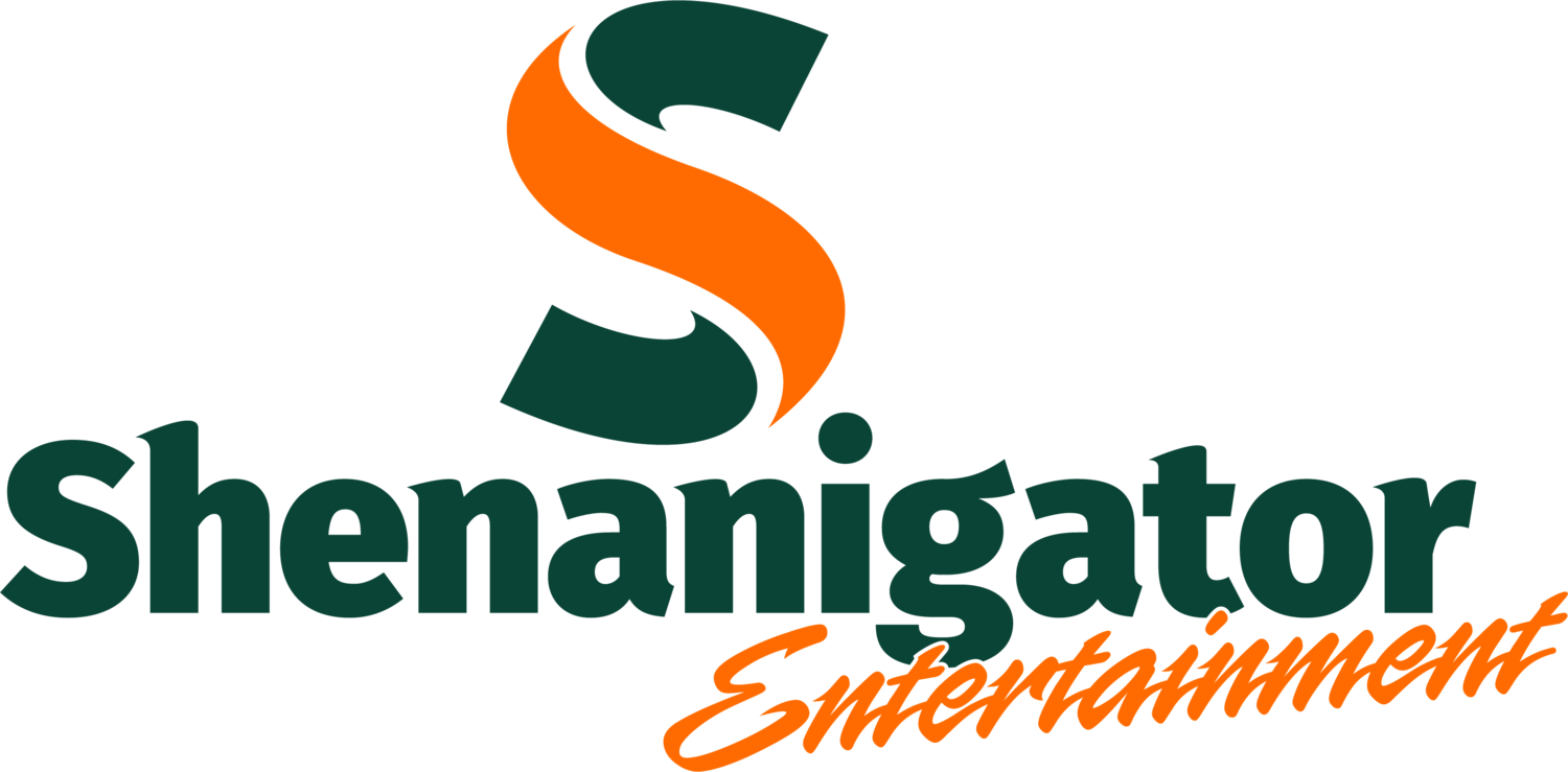 Shenanigator Entertainment