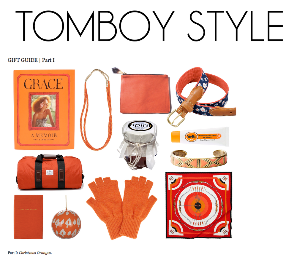TomboyStyle-2012GiftGuide.png