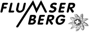 http://www.flumserberg.ch