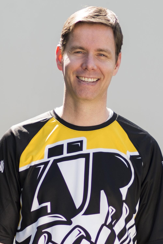 Frank Pleuler