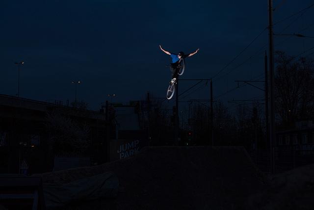 lucas_huppert_jumppark.jpg