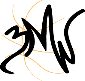 2016-17 NCAA Tournament Preview: West Region