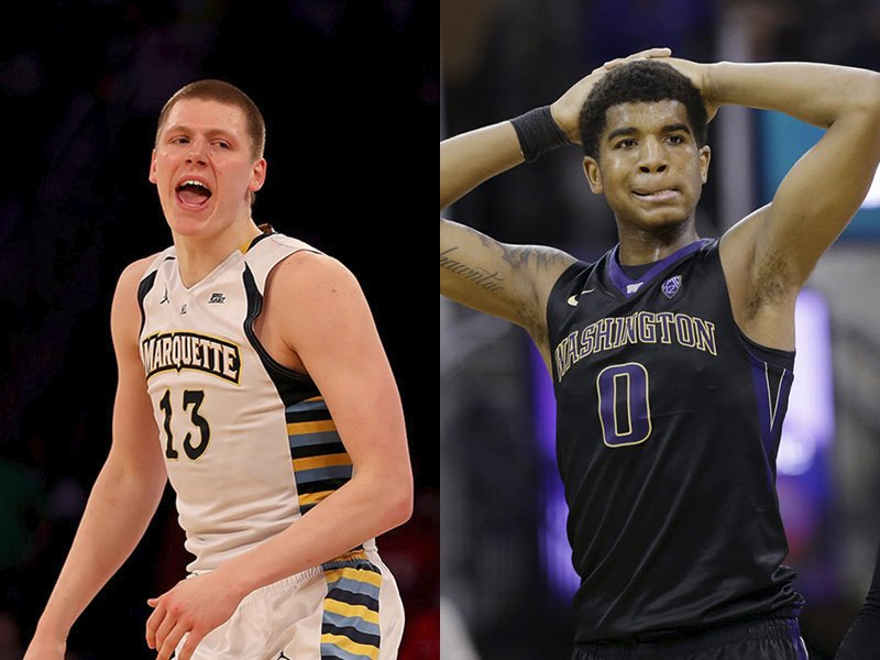 d4f0abbfcac3 2016 NBA Draft Board (Part 1) — Three-Man-Weave