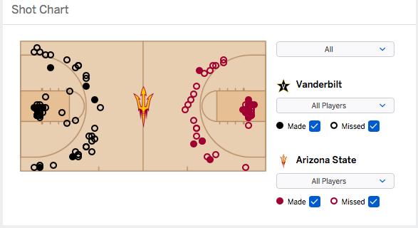 Image per ESPN.com