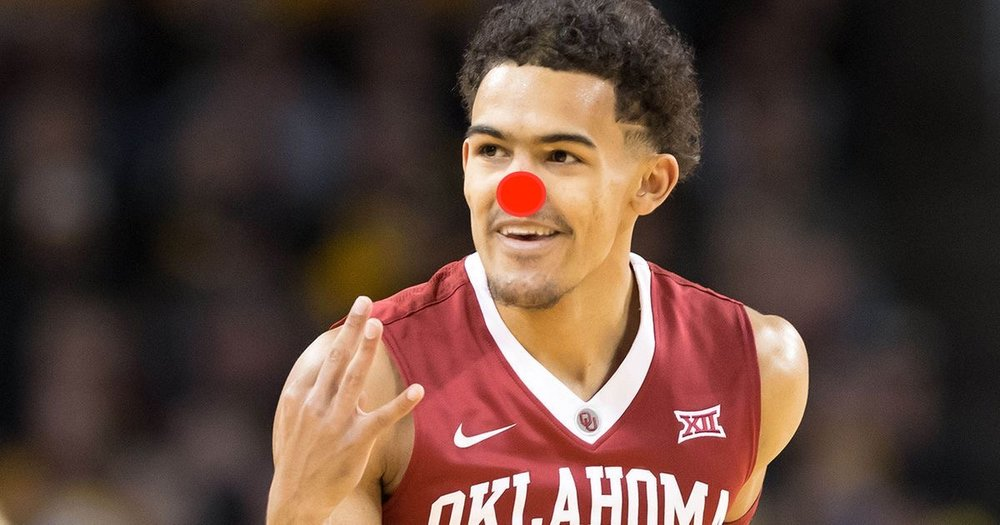 trae-young.vresize.1200.630.high.0.jpg