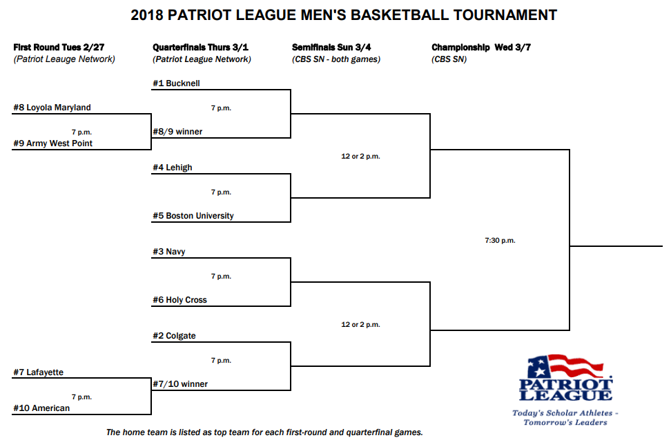 patriot bracket.PNG