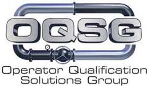 oqsg_logo_large.jpg