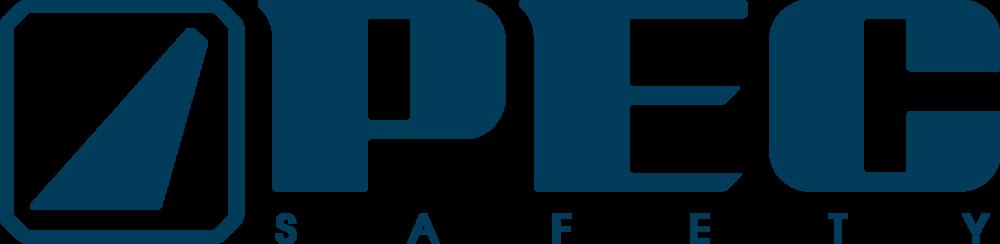 PEC_Logo_Pantone_BGARoAx.png