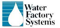 Water-Factory-Systems-Logo.jpg