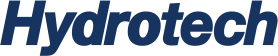 hydrotech-logo.png