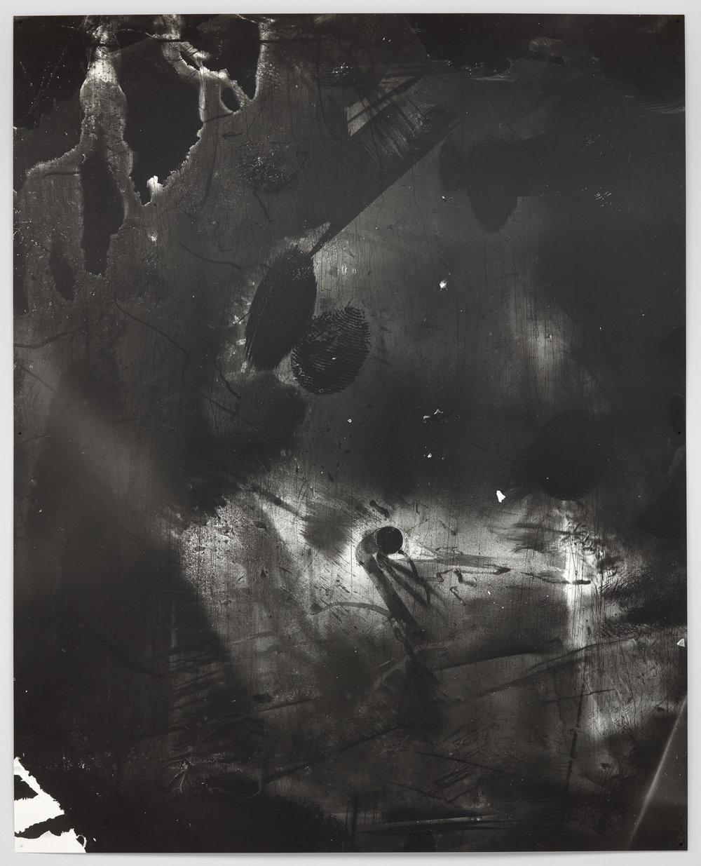 Moab #5 (2017)