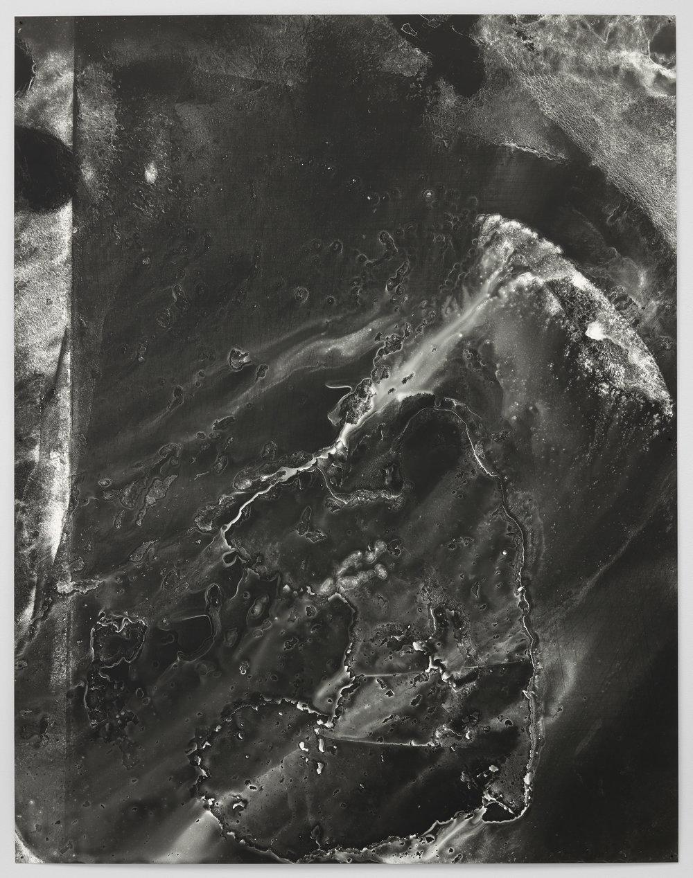 Moab #3 (2017)