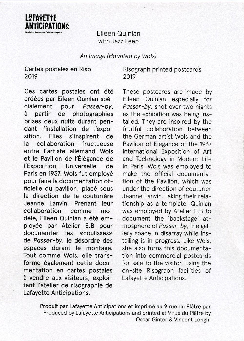 Paris Card scan003.jpg