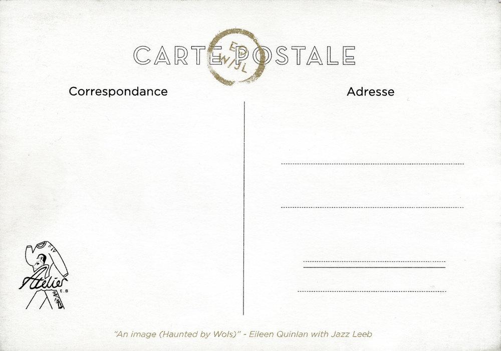 Paris Card scan006.jpg