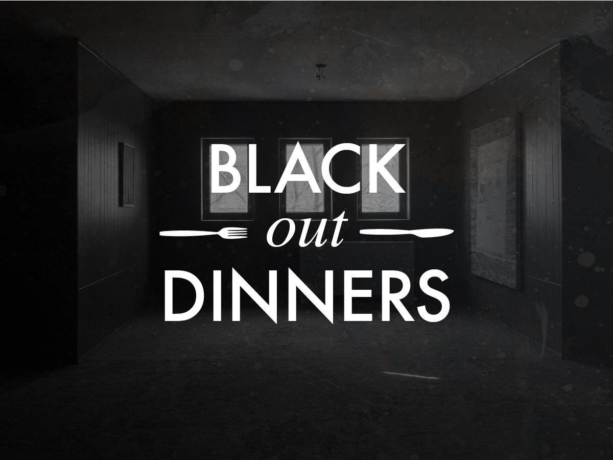6018 North Inside Flats Jazmine Black Blackoutdinner Keyvisual Ver01 01