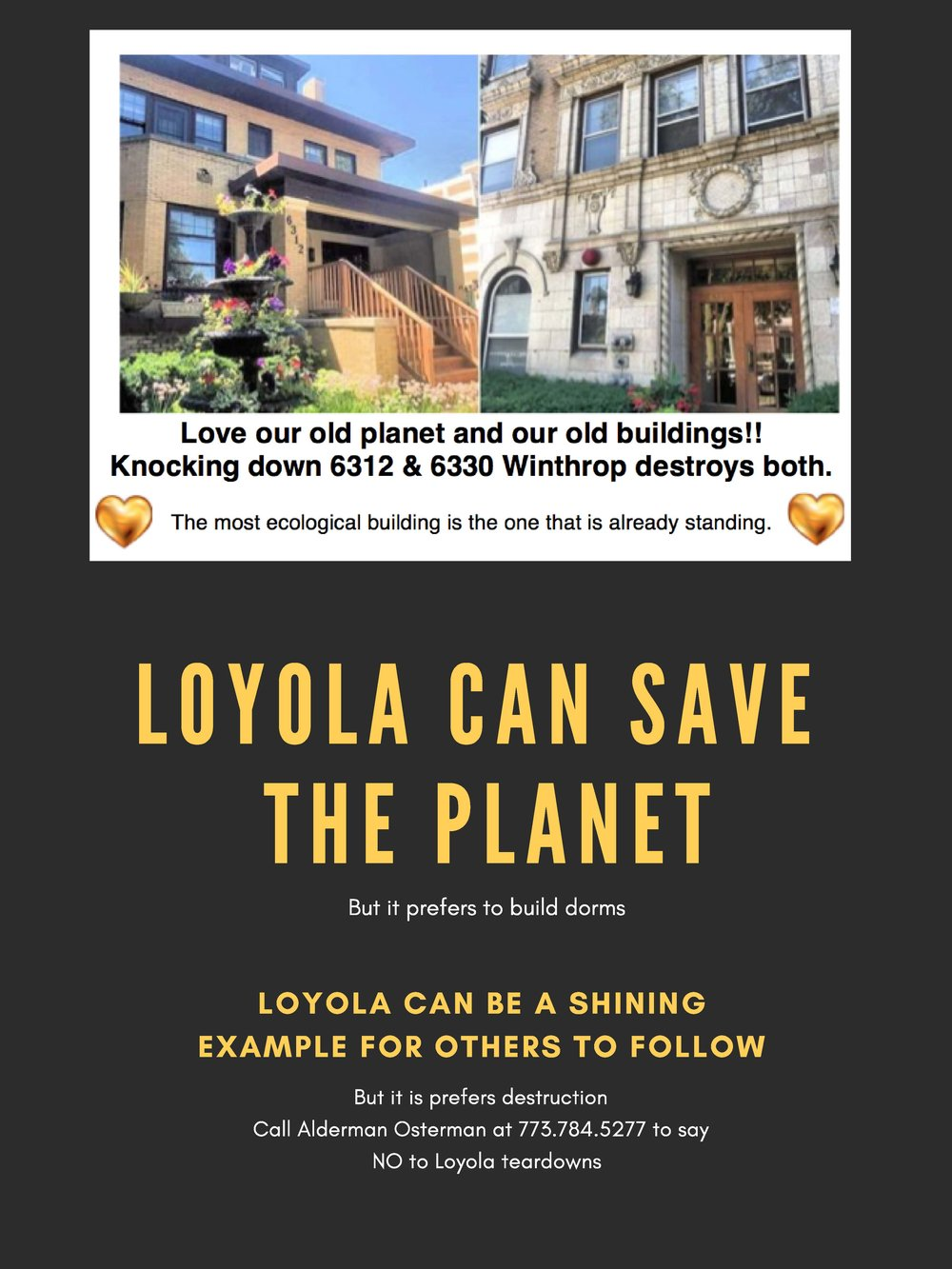 Loyola can save the planet-2.jpg
